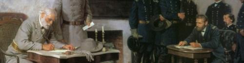 cropped-kb-lovell-tom-surrender-at-appomattox1
